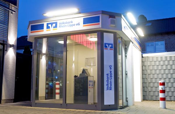 VolksbankDirekt Dinslaken
