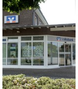 VolksbankDirekt Obrighoven